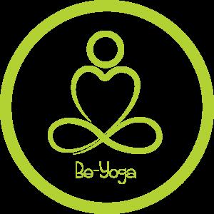 Be-Yoga